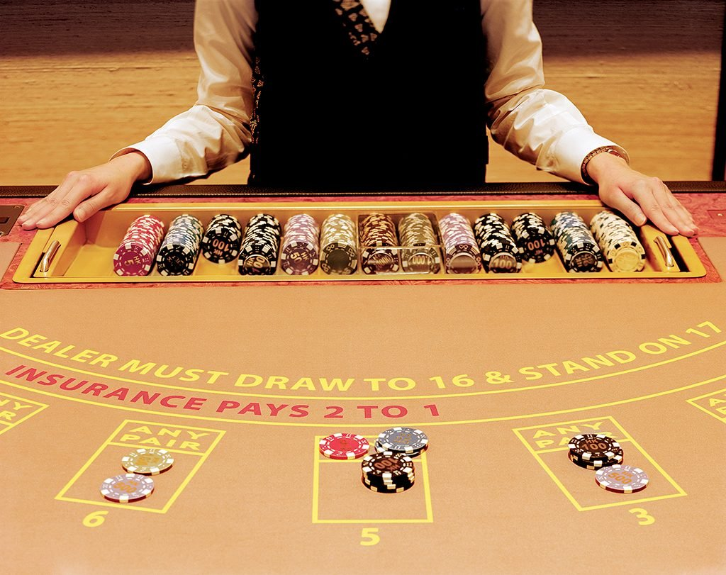 Come Bet Strategy - 91461