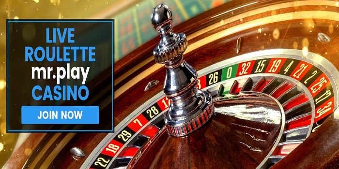 Come Bet - 26219