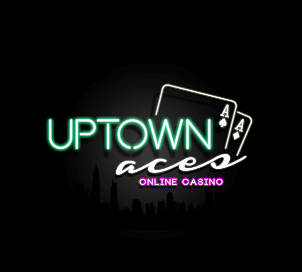 Demo Play Uptown - 77320