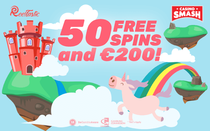 Expired Free Spins - 24404