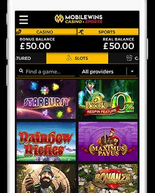 Sharp Sports Betting - 13377