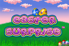 Easter Surprise - 26787