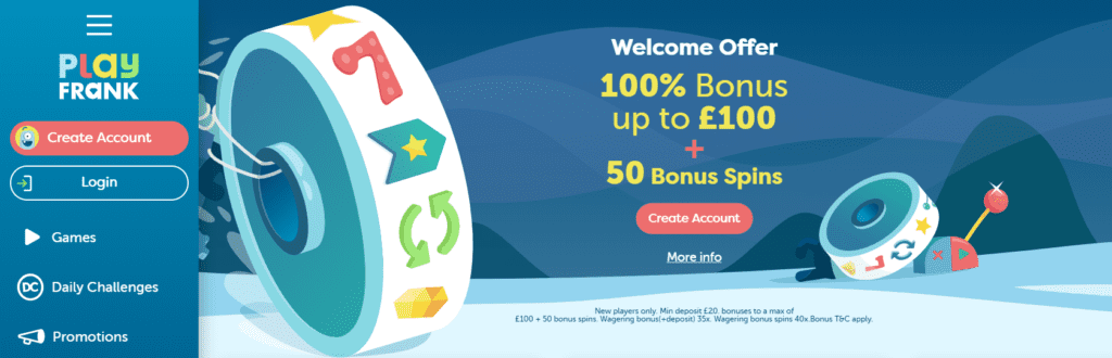 Flexible Bonuses Slots - 64433