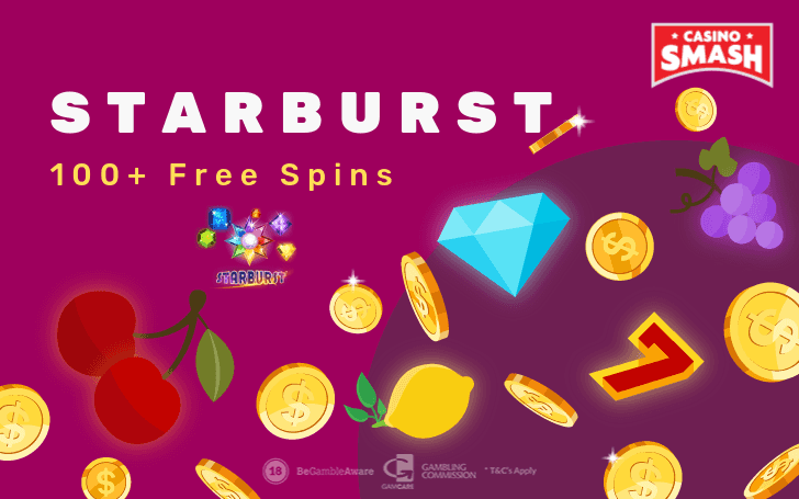 Free Spins for - 97901