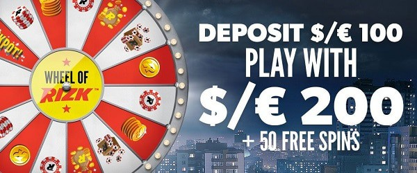 Free Spins to - 24759