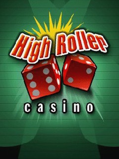 High Roller Strategy - 71233