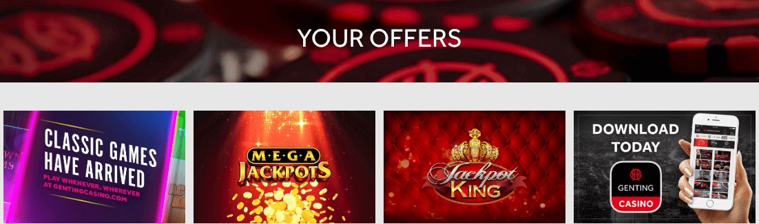 Lucky Diamonds Slot - 28366
