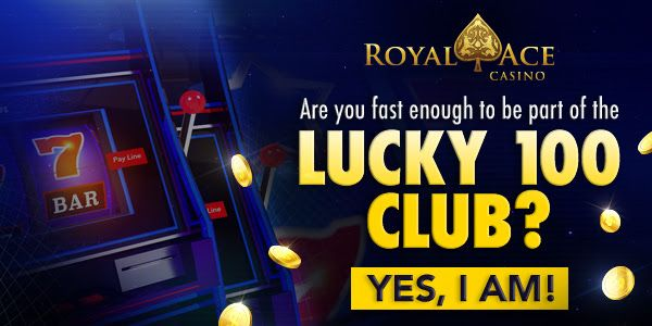 Lucky Diamonds Slot - 65719