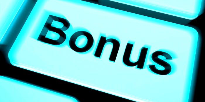 Most Common Bonus - 97963