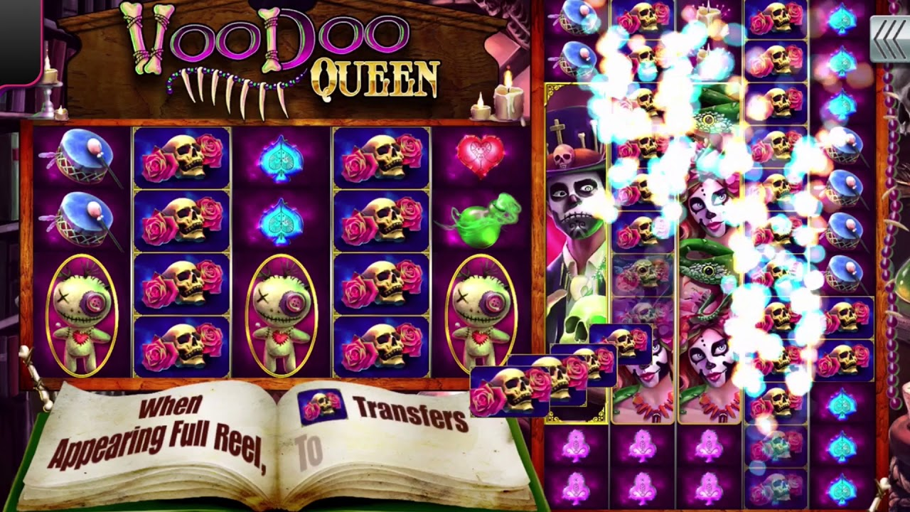 Party Casino Free - 79913