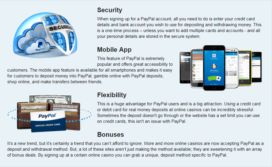 Real Money Paypal - 31160