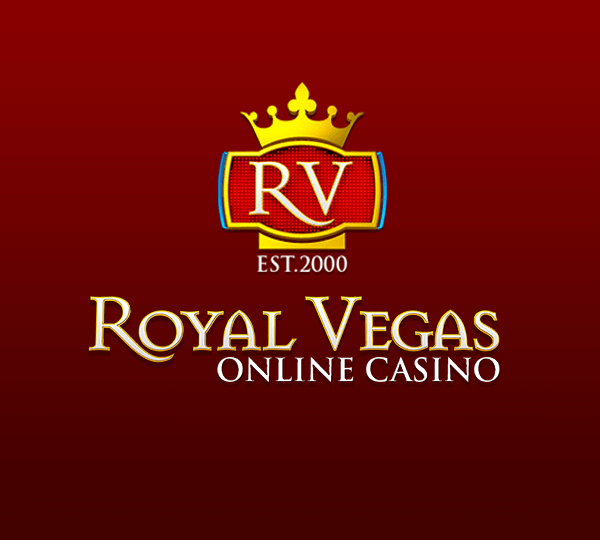 Royal Vegas Casino - 59221