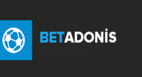 Rules Bets Betadonis - 70864