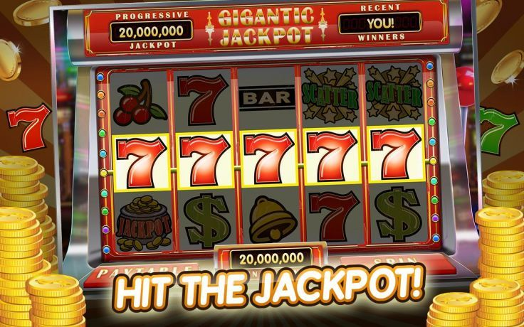 Slot Games With - 26632