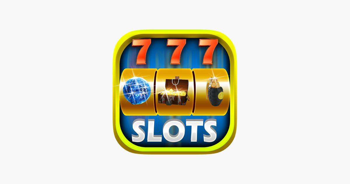 Slots for IPhone - 38135