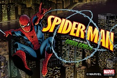 Spiderman Slot With - 78145