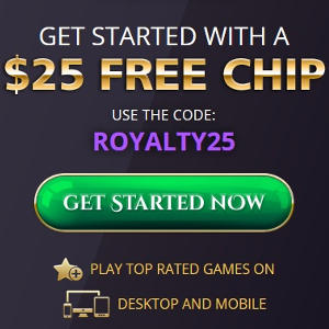 Sportsbook Promotion Codes - 36112