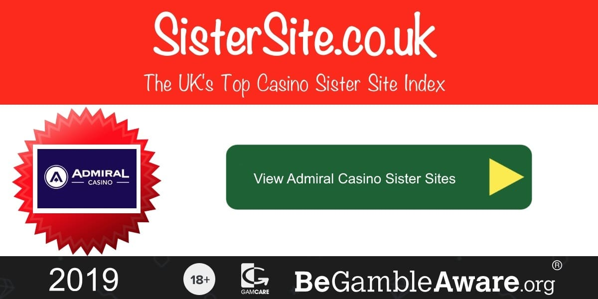 Victoria Betting Sites - 67029