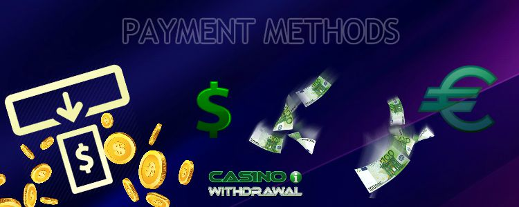 Win Money at - 78156